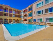 860 Turquoise St Unit #131, Pacific Beach/Mission Beach image