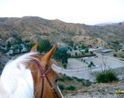 48948 CANYON HOUSE Road, Morongo Valley image