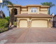 691 Beaver Ct, Discovery Bay image