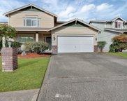 2421 178th Street E, Tacoma image