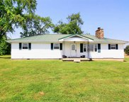 18297 County Road 451, Bloomfield image
