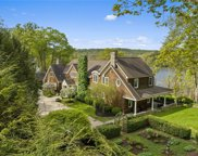 9 Old Cross River  Road, Katonah image