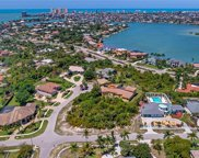 790 Inlet Dr, Marco Island image