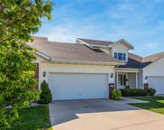 5055 Cleburne Court, Pleasant Hill image