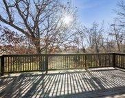 113C South Drive, Circle Pines image