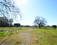 6140  Lemon Hill Avenue, Sacramento image