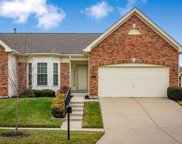 162 New Holland  Drive, Chesterfield image