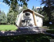 13100 Porcupine Pass Road, Lava Hot Springs image