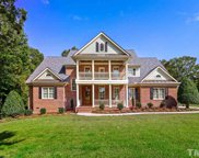 6013 Lennox Place, Wake Forest image