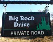Big Rock  Drive, Wurtsboro image