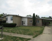 1563 South Pointe Drive, Rantoul image