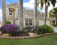 540 Anchor Point, Delray Beach image