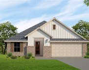633 Coyote Creek Way, Kyle image