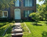 4901 BERRYHILL CIRCLE, Perry Hall image