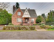 17326 SE OATFIELD  RD, Milwaukie image