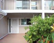 44-134 Hako Street Unit 802, Kaneohe image