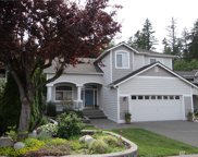 4037 249th Ave SE, Issaquah image
