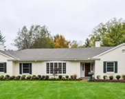 8165 North Clippinger  Drive, Indian Hill image