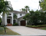 4425 Nw 93rd Doral Ct, Doral image