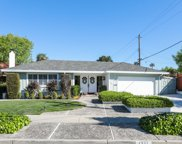 1211 Avalon Dr, San Jose image