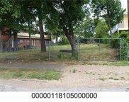 4415 San Jacinto Street, Dallas image