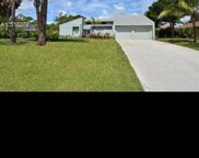1132 Sw Willow Lane, Palm City image