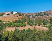 9     Ramuda Lane, Bell Canyon image