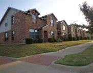 5401 Soledad Drive, Denton image