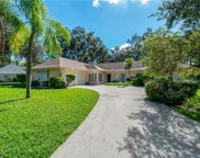 19 Golf View Drive, Englewood image