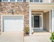 4303 Iyar Way, Wake Forest image