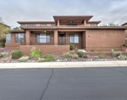 16240 E Links Drive, Fountain Hills image