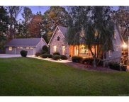 211  Dark Springs Mountain Trail Trail, Troy image