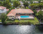 1481 Tagus Ave, Coral Gables image