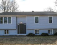 19 Galway CT, South Kingstown image
