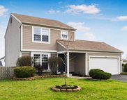 4344 Honeywood Court, Columbus image