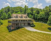 2710 Williams Bend Rd, Knoxville image