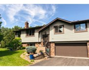 556 Donegal Circle, Shoreview image