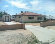 25468 Anderson Avenue, Barstow image