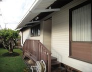 1049 Kamehameha IV Road, Honolulu image
