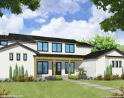 5914 Colin Ridge, New Braunfels image