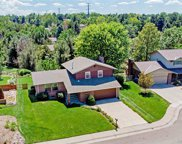 6668 E Orchard Place, Centennial image