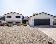 8743 E Cheery Lynn Road, Scottsdale image