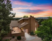 52 Charlou Circle, Cherry Hills Village image