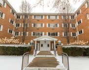 950 Washington Boulevard Unit 100, Oak Park image