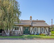 3161  Sheri Drive, Simi Valley image