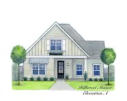 6736 Summer Hill  Cove, Springdale image
