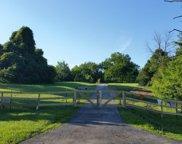 6017 Chenoweth Run Rd, Louisville image