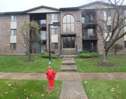 12615 South Central Avenue Unit 203, Alsip image