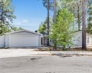 2211 W Atlantic Court, Flagstaff image