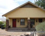 738 E 9th, Tucson image